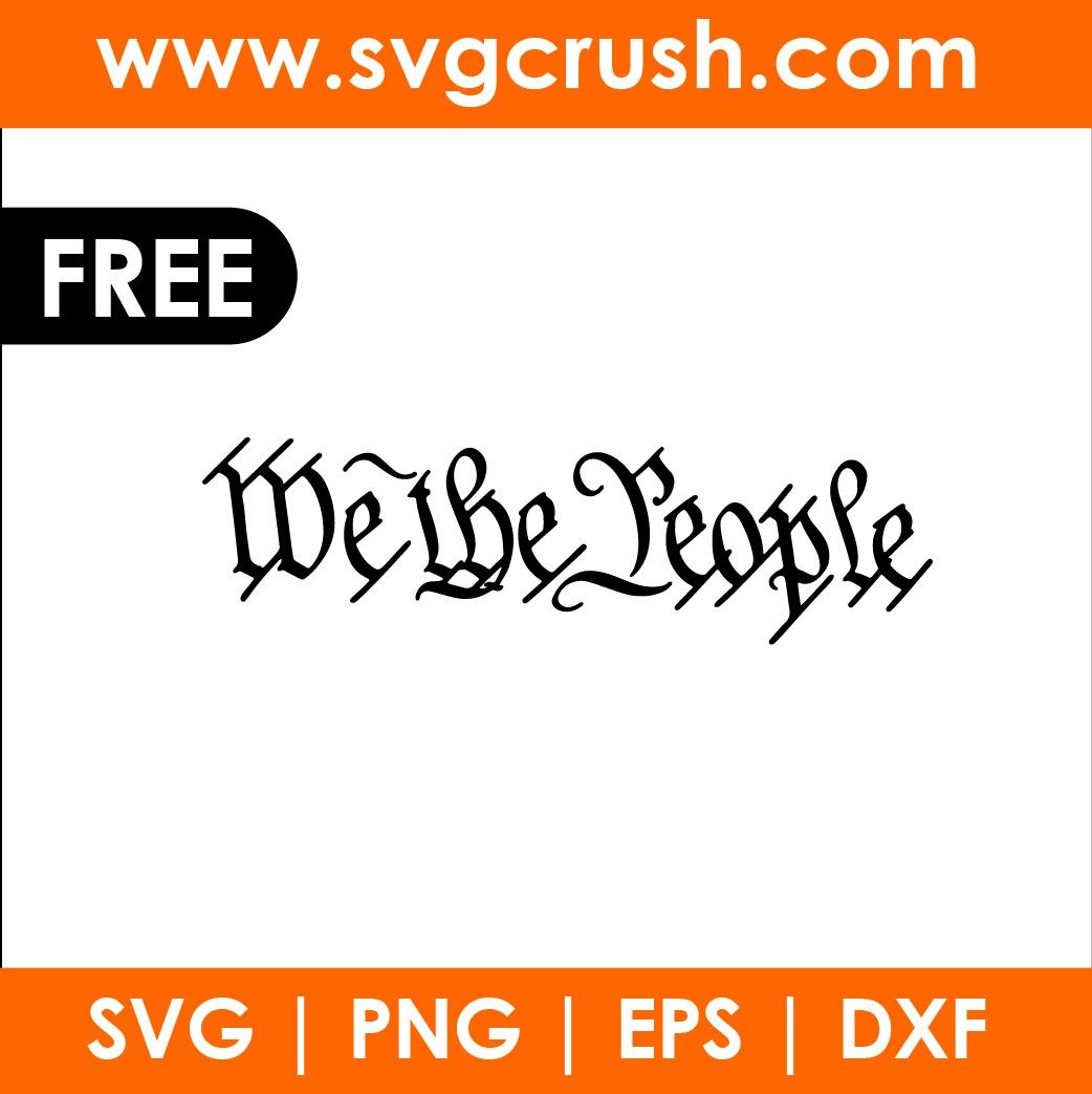 Pin On Free Svg Cut Files Dxf Png Eps