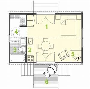 High Quality 400 Square Foot House Plans 400 Sq Ft Apartment Floor Plan   Google Search  | 400