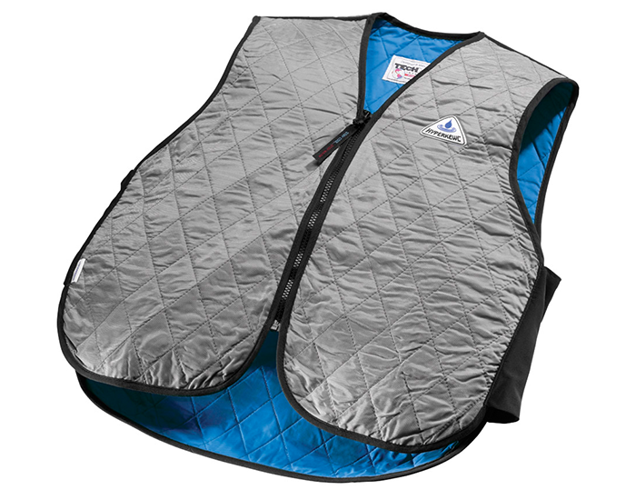 Hyperkewl Soakable Cool Vest Sale Cooling Vest Sports Vest