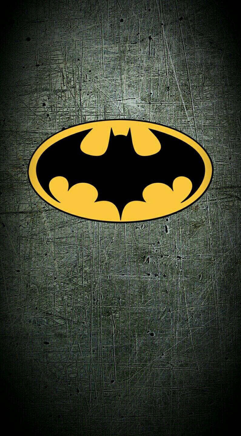 Batman Symbol Batman Wallpaper Batman Pictures Batman Art