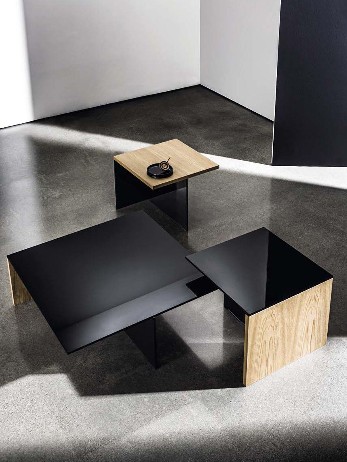 988fd6cbc98074ff8d40d77c438fa356 Frais De Table Basse Design Transparente Conception