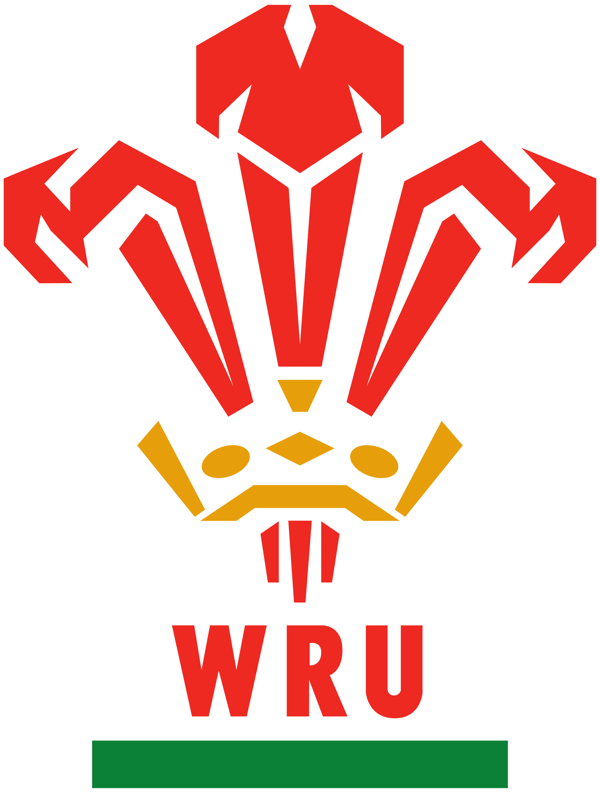 The Wales National Rugby Union Team Represent Wales In International Rugby Union They Compete Annually In The Six Nat Wales Rugby Rugby Logo Rugby Union Teams