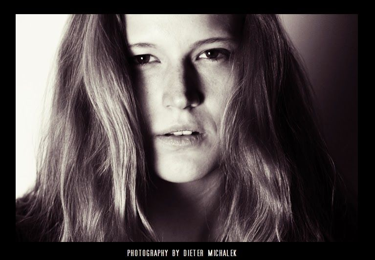 az photographie by dieter michalek