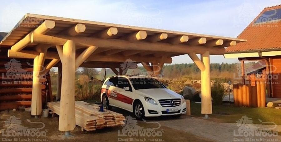 Image Result For Carport Covered Patio