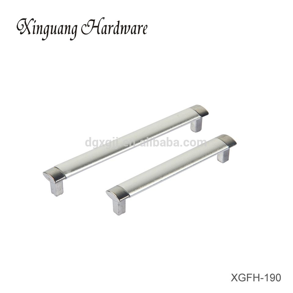 Factory Price Concise Style Bench Shape Eco-friendly Drawer Handle ...