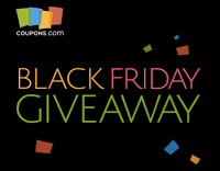Coupons And Freebies: Free $25 Gift Card Instant Win Giveaway From Coupo...