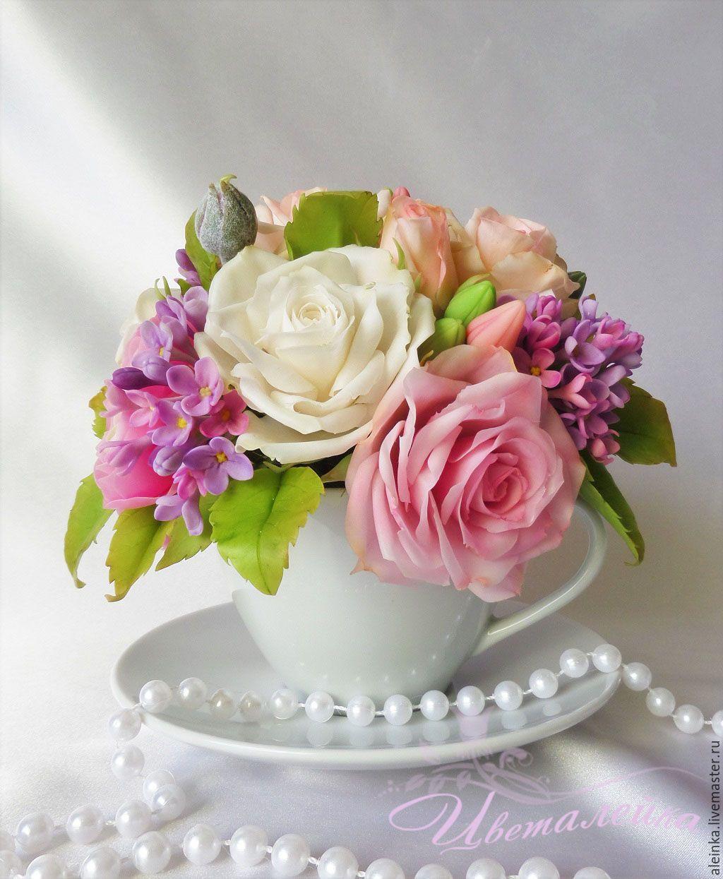 Подарок весенний женщине купить розы остина в минске