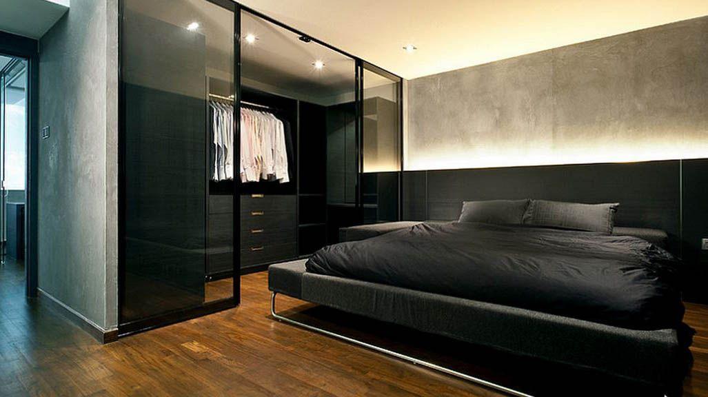 15++ Chambre avec suite parentale ideas