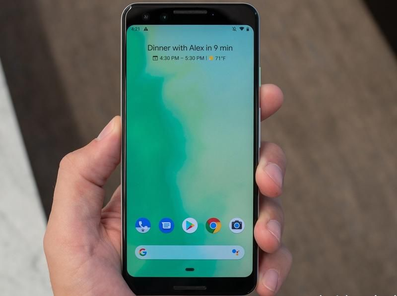 Keep Your Pixel 3 S Screen Sparkling With One Of These Screen Protectors With Images Screen Protectors Best Screen Protector Protector