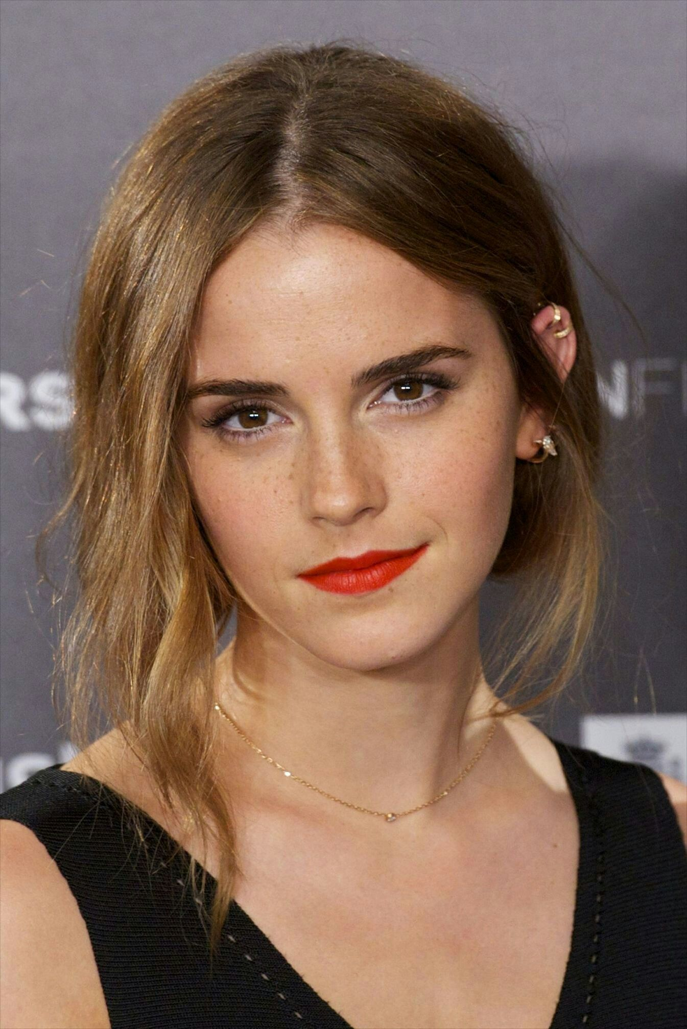 Pin by Gus Verdone on Emma Watson (With images) Emma