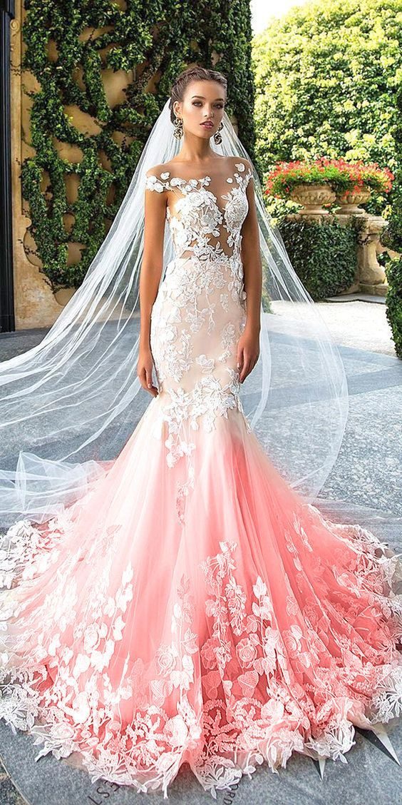 Pin de Jess Hulsey en Everything that will be my wedding.<3 ...
