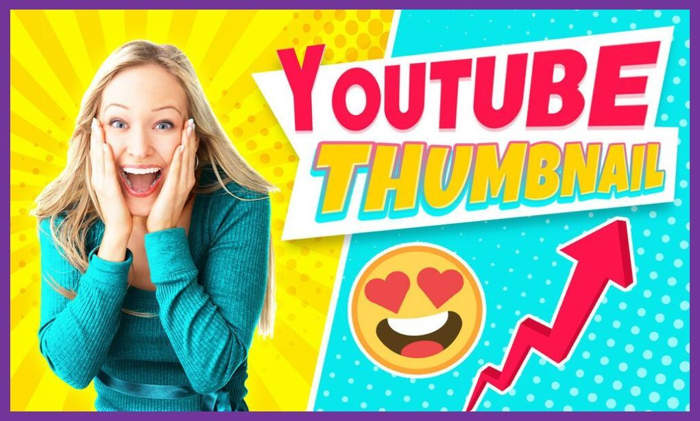 2 X EYE CATCHEY YOUTUBE THUMBNAIL DESIGN JUST 24 HOURS MAKE YOUR VIDEO VIRAL | Youtube Thumb... in 2020 | Youtube thumbnail, Thumbnail design, Youtube design