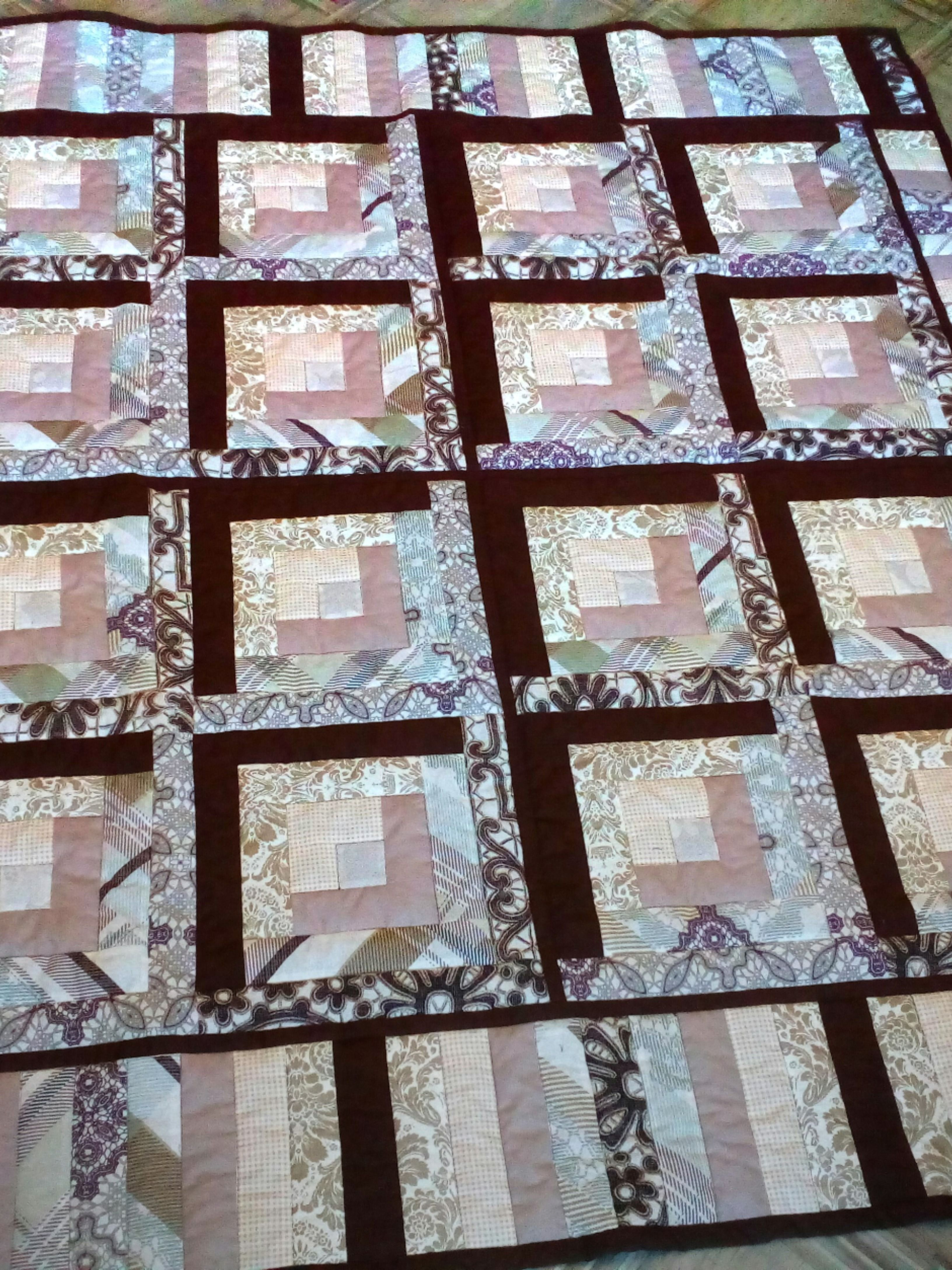 Homemade Quilt For Sale King Size Quilt For Sale Queen Size Etsy Homemade Quilts For Sale Quilts For Sale Homemade Quilts Quilts for sale king size