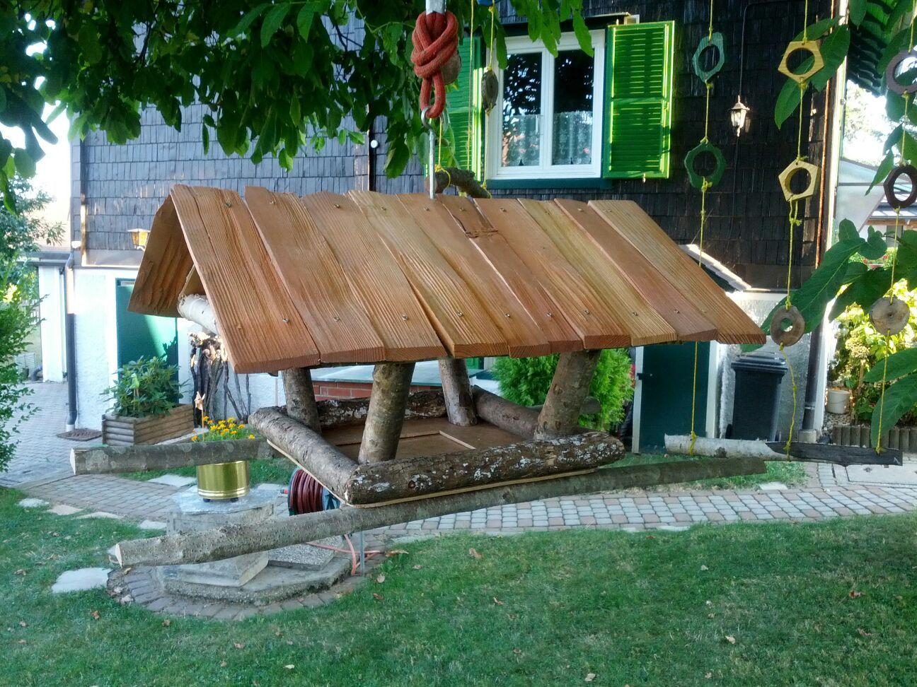 vogelhaus zum selber bauen cheap vogelhaus selber bauen with vogelhaus zum selber bauen. Black Bedroom Furniture Sets. Home Design Ideas