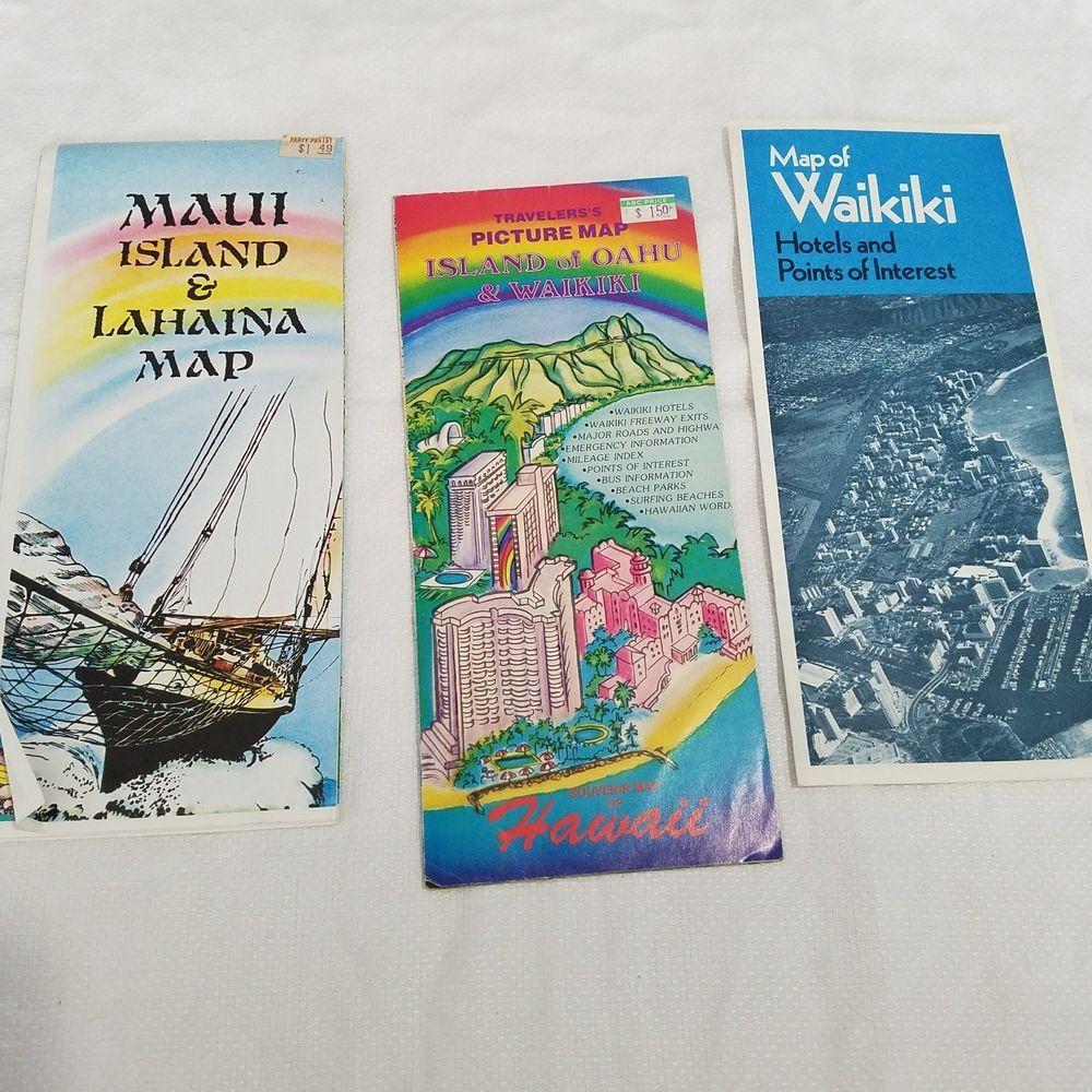 HAWAIIAN COLLECTABLE HAWAII SAILBOAT PIN