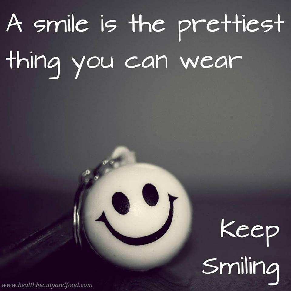 54 Beautiful Smile Quotes To Make You Smile Smile Quotes Beautiful Smile Quotes Smile Quotes Funny
