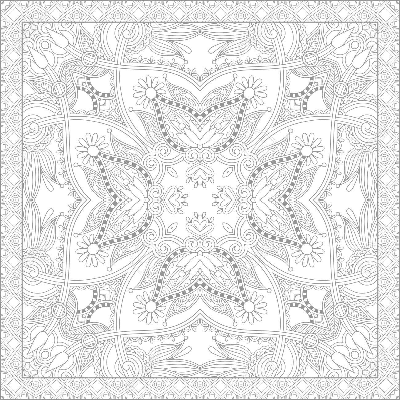 http://de.123rf.com/photo_40703595_einzigartige-malbuch-quadrat ...