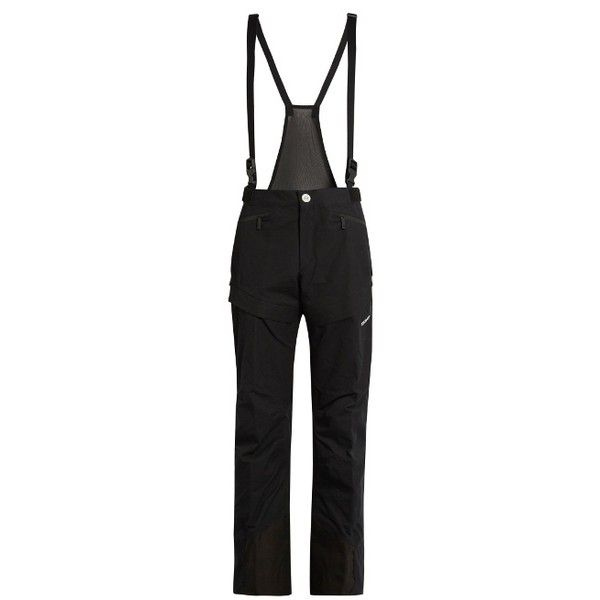 TROUSERS - Casual trousers Mover oScAdG
