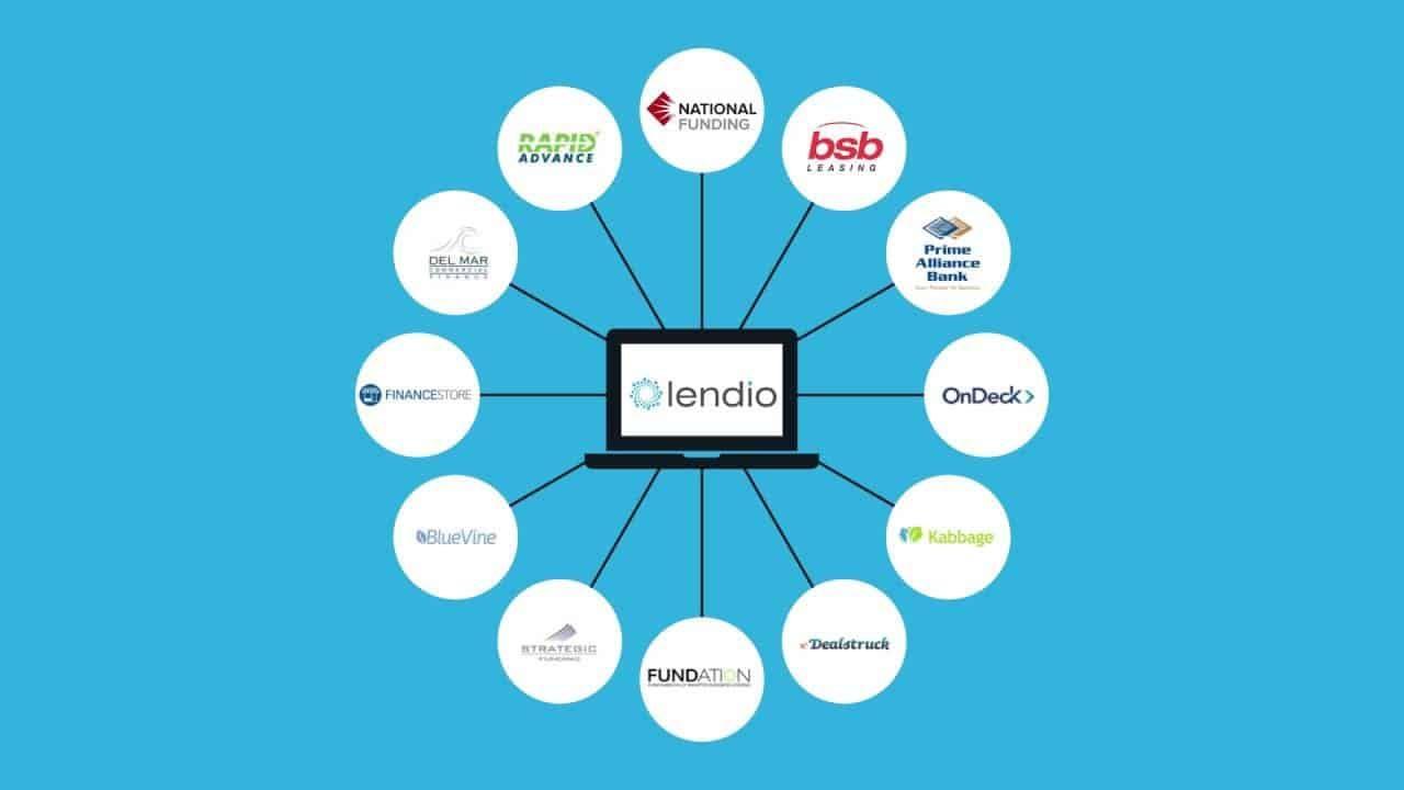 Lendio Loan Apply For Business Lendio Loan How to