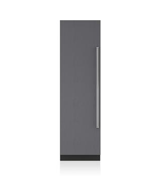 Sub Zero Refrigeration Product Search Full Size Undercounter Wine Storage Column Refrigerator Refrigerator Panels Sub Zero