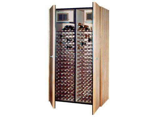 Pin On Wine Storage