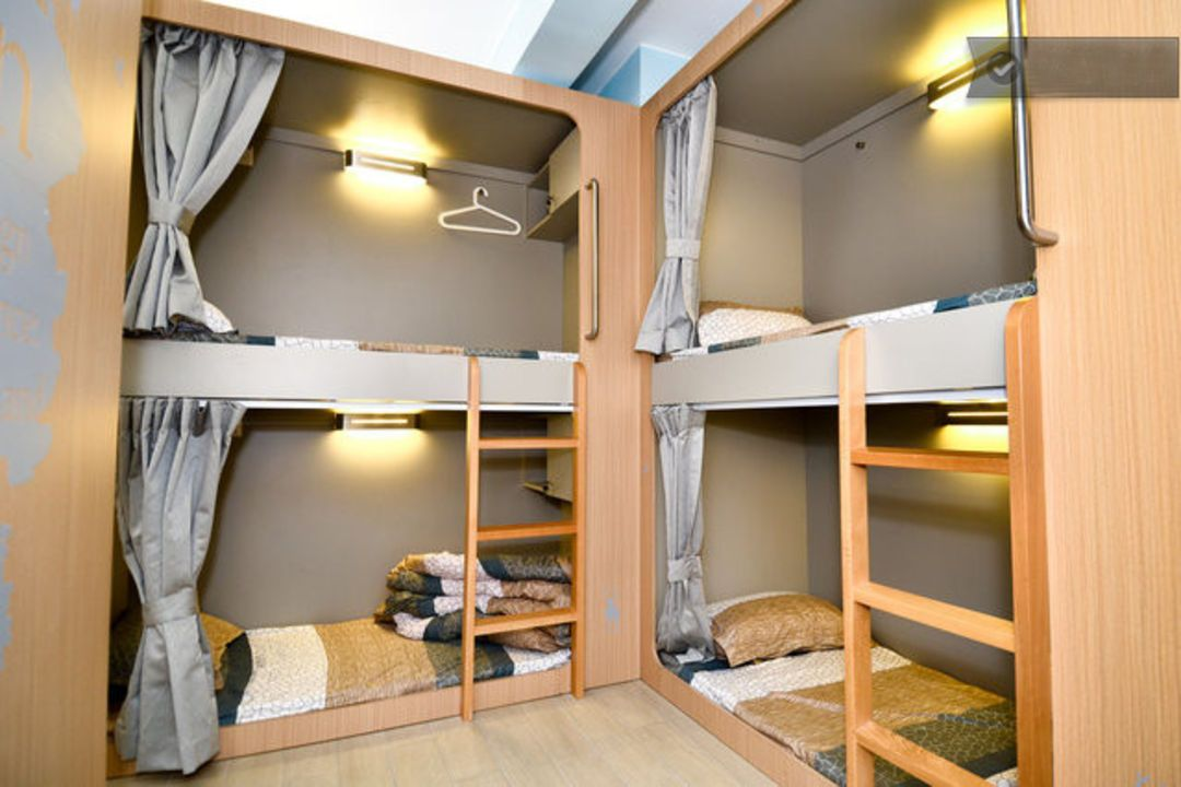Dormitory Room Plans Google Search Bedrooms In 2019