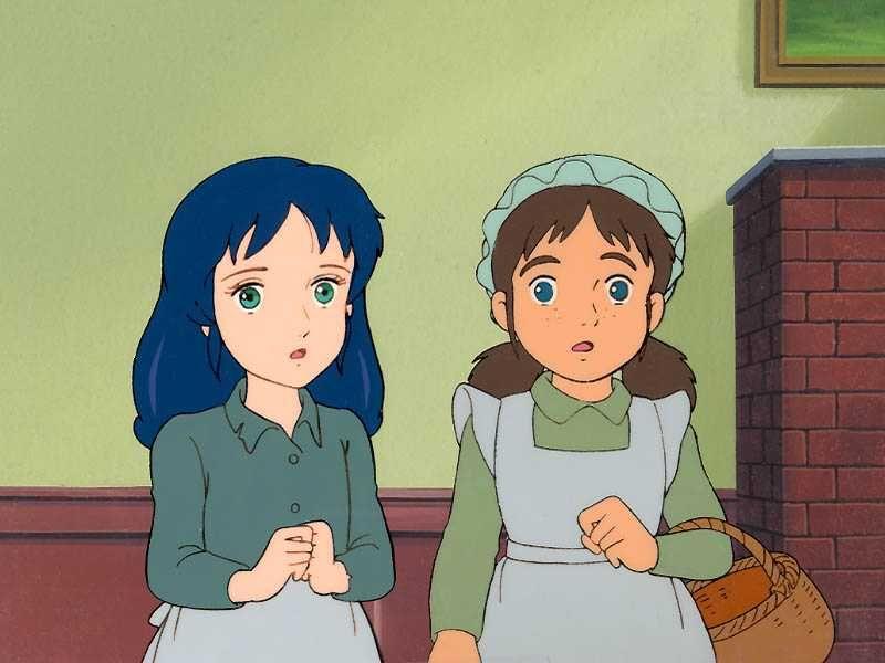 صور أفلام كرتون زمان Old Cartoons Cartoon Kids Anime Characters