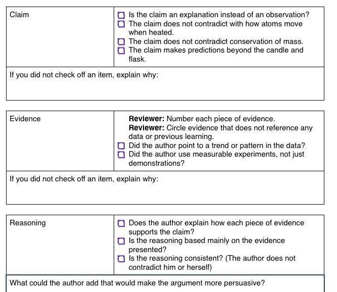 Always Formative Science Teaching Blog  Teaching Blogs