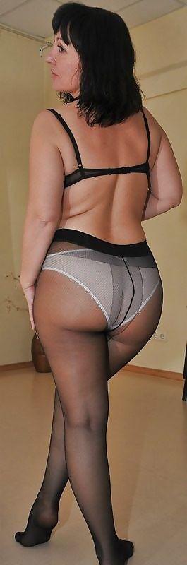 Fergie sex porn photo