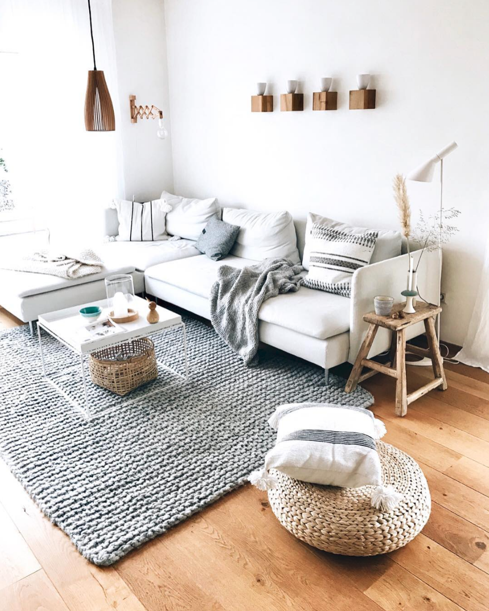 Nordic Influences In 2020 Scandinavian Design Style Scandinavian Interior Bedroom Modern Scandinavian Interior