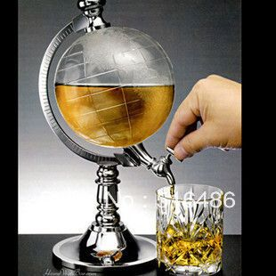 http://i01.i.aliimg.com/wsphoto/v0/923346147/2013-Mini-globe-beverage-machine-beer-machine-font-b-water-b-font-font-b-dispenser-b.jpg