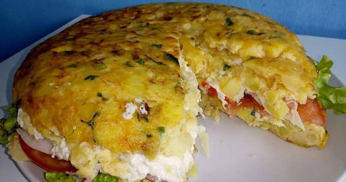 989118a82e0656198ed6a72ad882f912 - Tortillas De Patatas Recetas