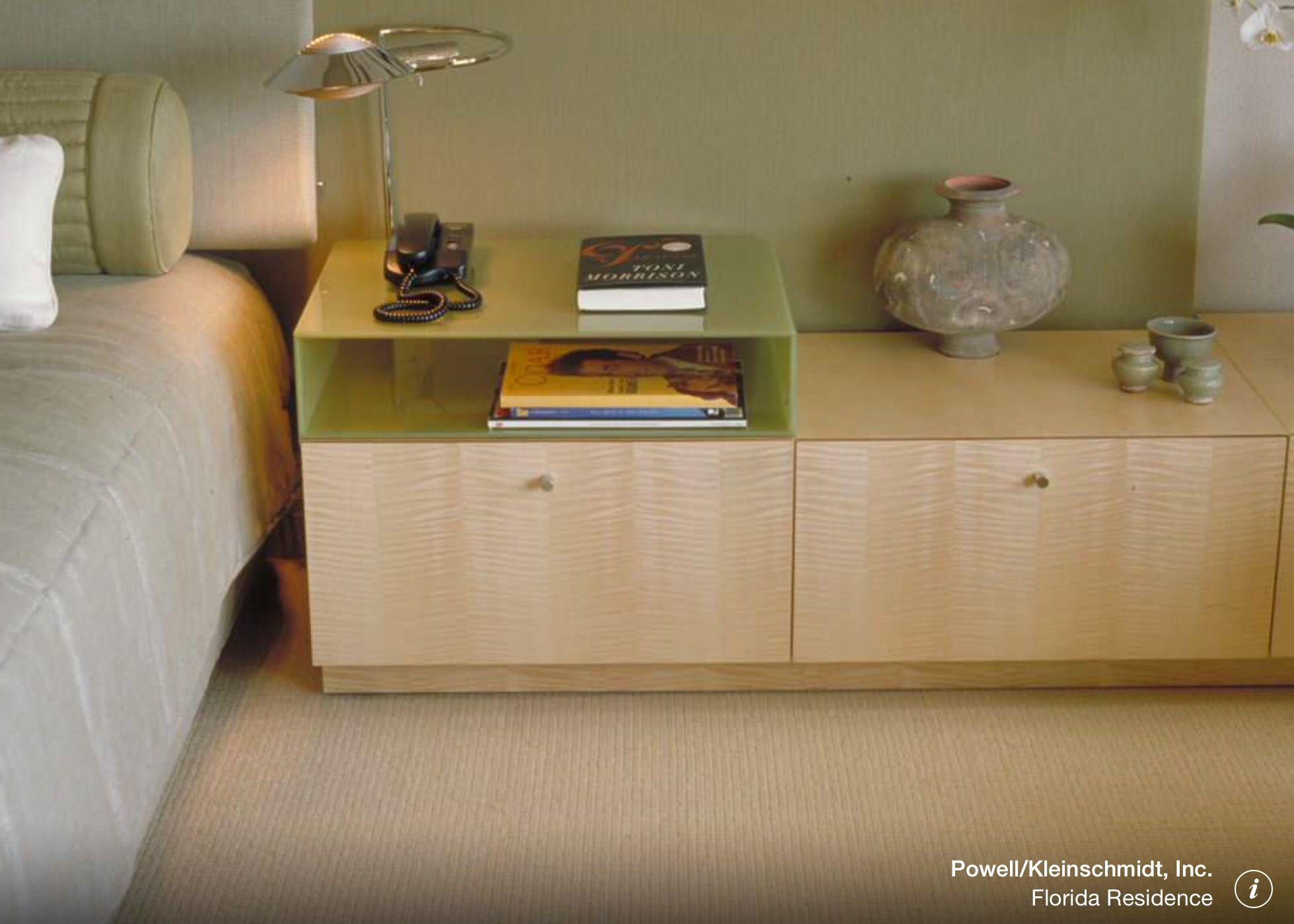 Master Bedroom Houzz Idea Master Bedroom Pinterest Master