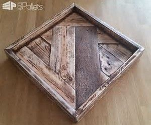 Image result for tray pallet