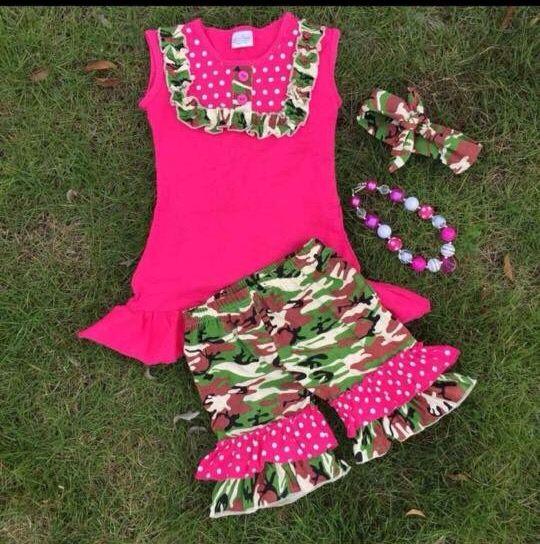 Wanelo. Girls Boutique e4ce1b69d