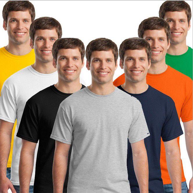 Gildan T Shirt For Men Personalized