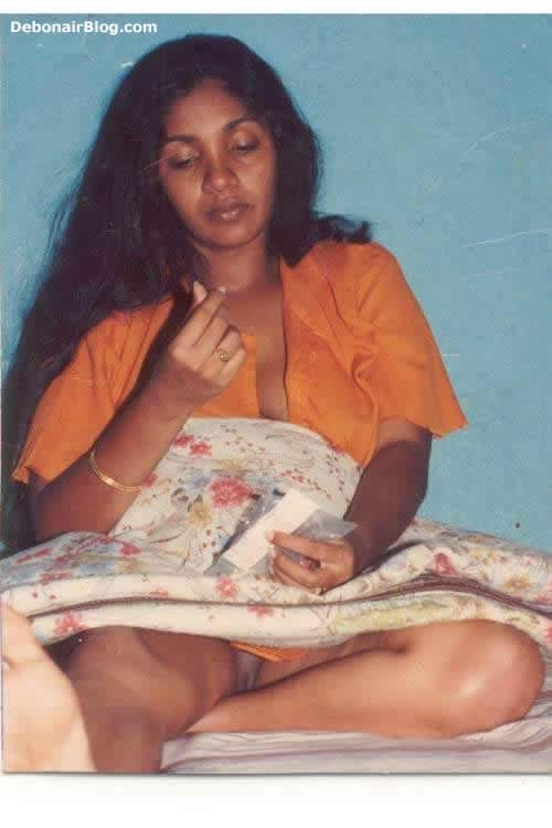 sri actress nude lanka