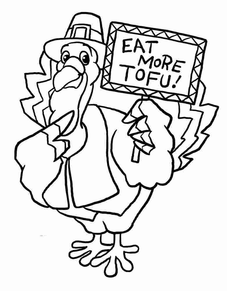 Printable Coloring Pages For Thanksgiving Funny Memes In 2020 Thanksgiving Coloring Pages Cartoon Coloring Pages Turkey Coloring Pages