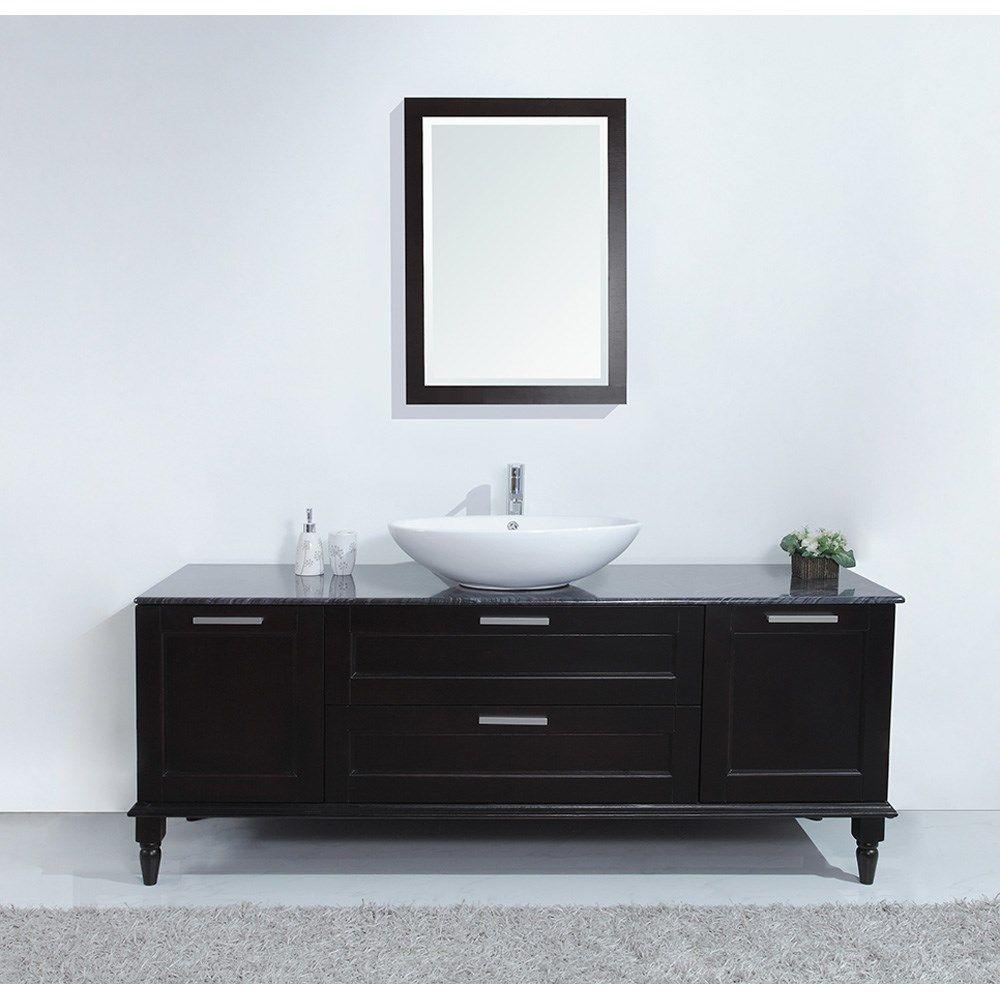 Pin By Bathrooms Direct On Modern Bathroom Vanities Pinterest