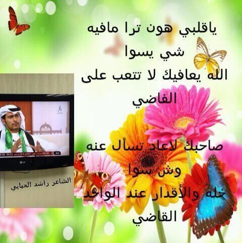الشاعر راشد الاحبابي On Twitter Lcy Aic Alo