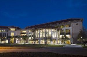 Valencia, UCF Officials Dedicate New Building at Osceola Campus