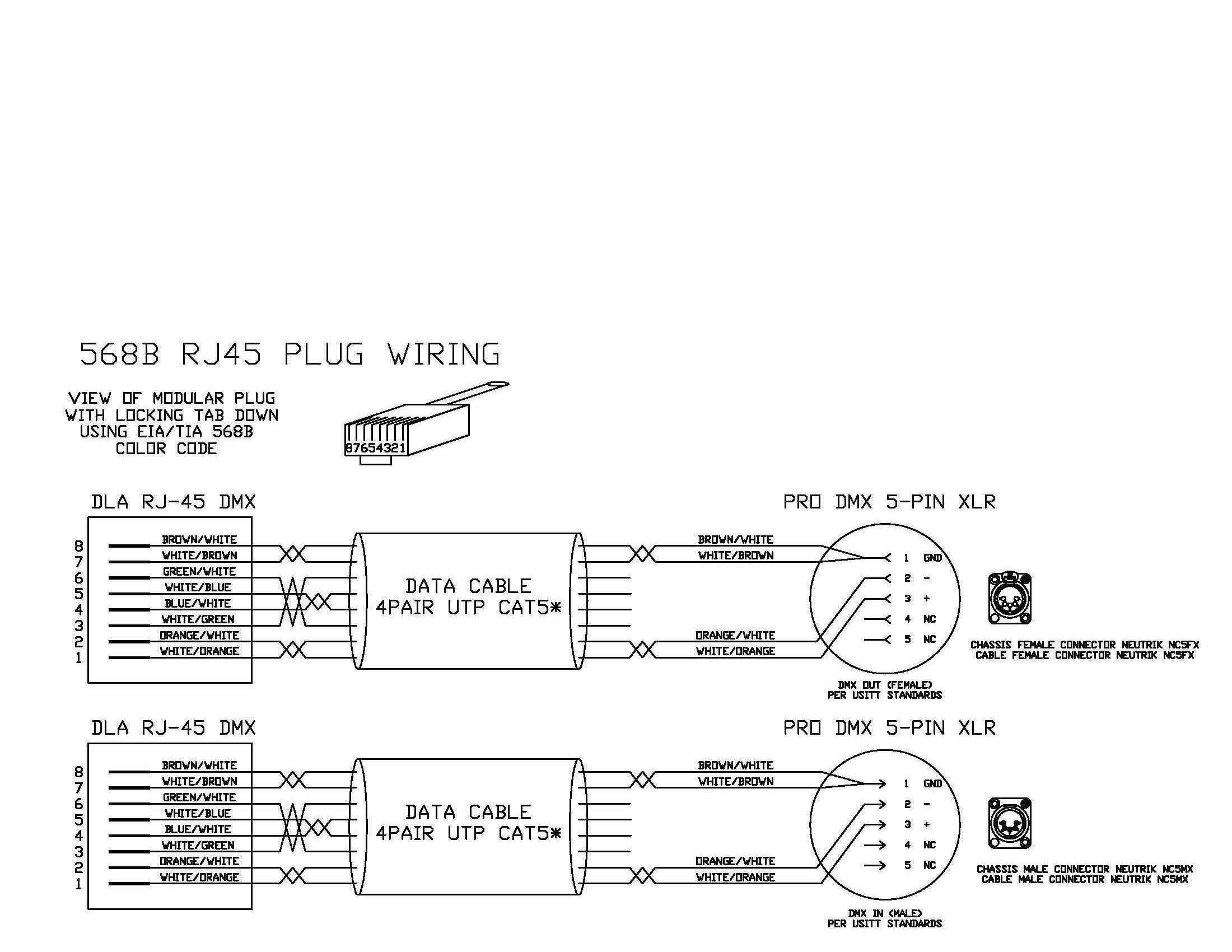 Diagram 4 Wire Wiring Diagram Datajack Full Version Hd Quality Diagram Datajack Gaugewiring Media90 It
