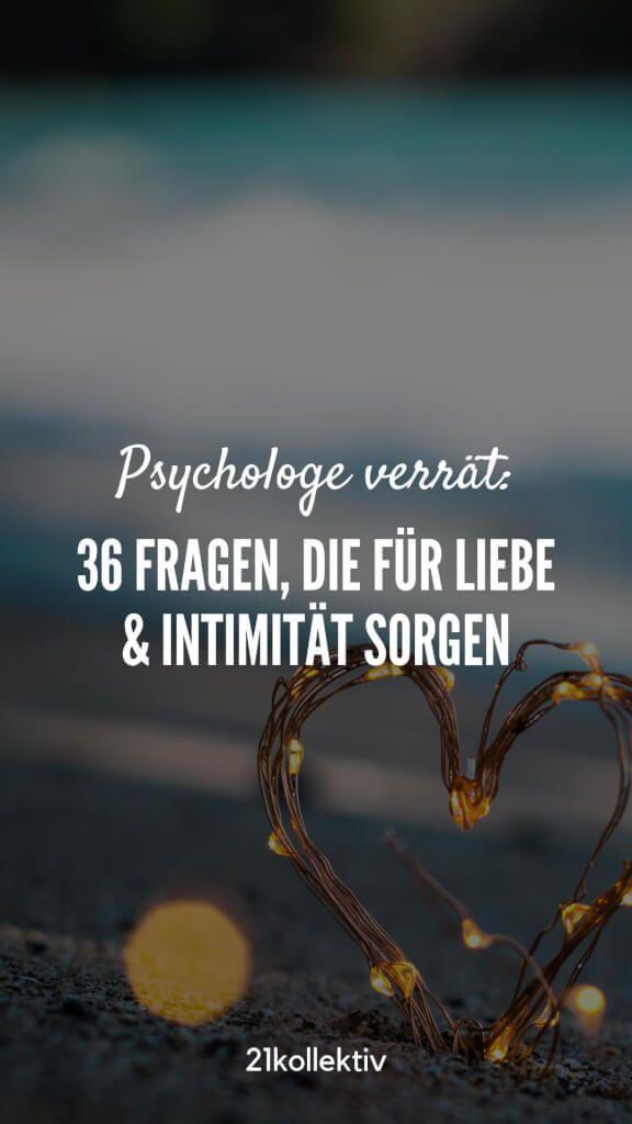 Psychologie tricks flirten
