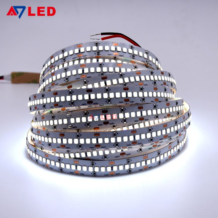 White Led Strip 12v 2835 Led Strip 12v Smd2835 Led Strip Led Blacklight Strip Led Strip High Power Led Lights Flexible Led Strip Lights Led Strip Lighting