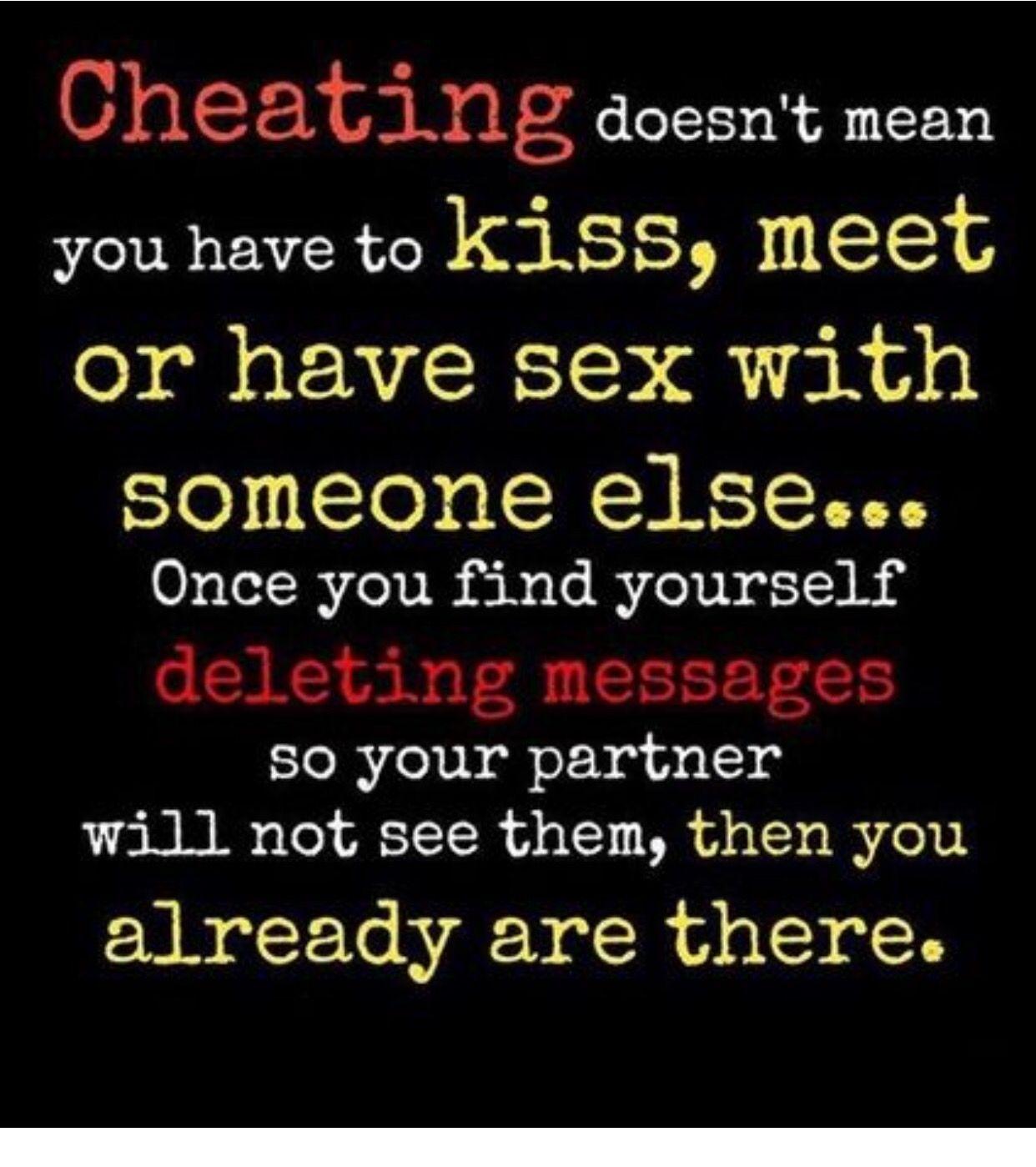 Cheating Husband Quotes Pintamara Beasleywright On Big Smiles. Pinterest