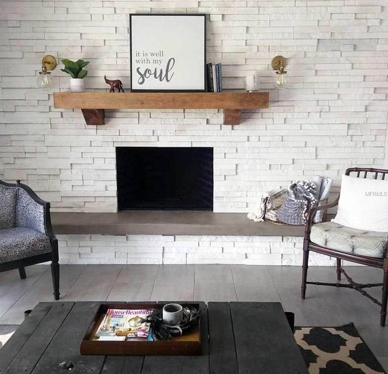 Exposed Brick Wall Living Room Design Ideas Brick Wall Living Room White Brick Wall Living Room Exposed Brick Wall Living Room