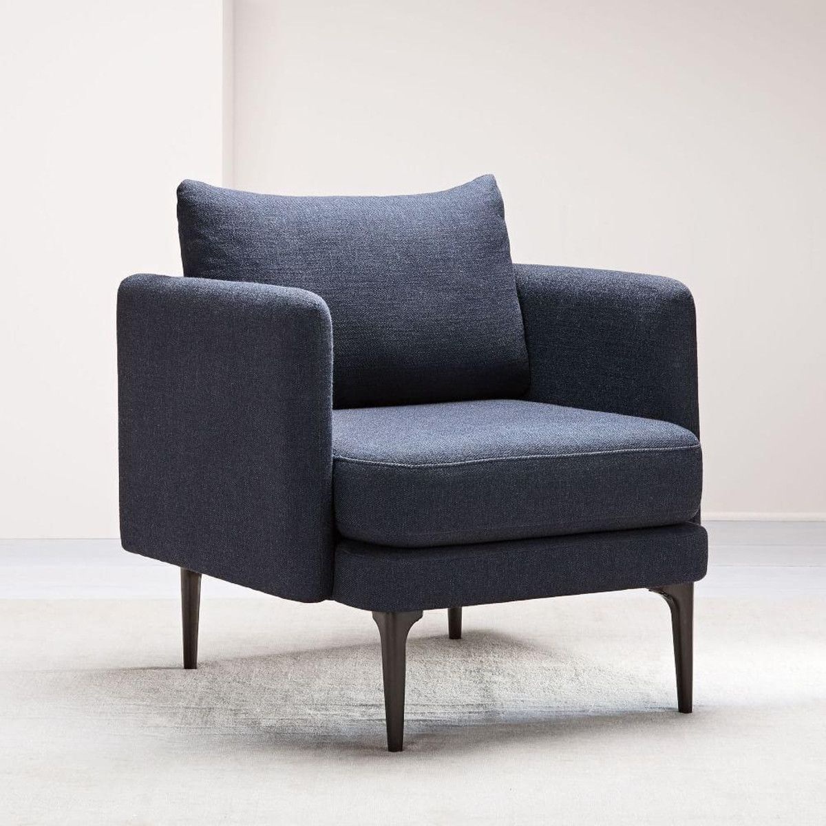 48+ Swivel chairs for living room contemporary ideas