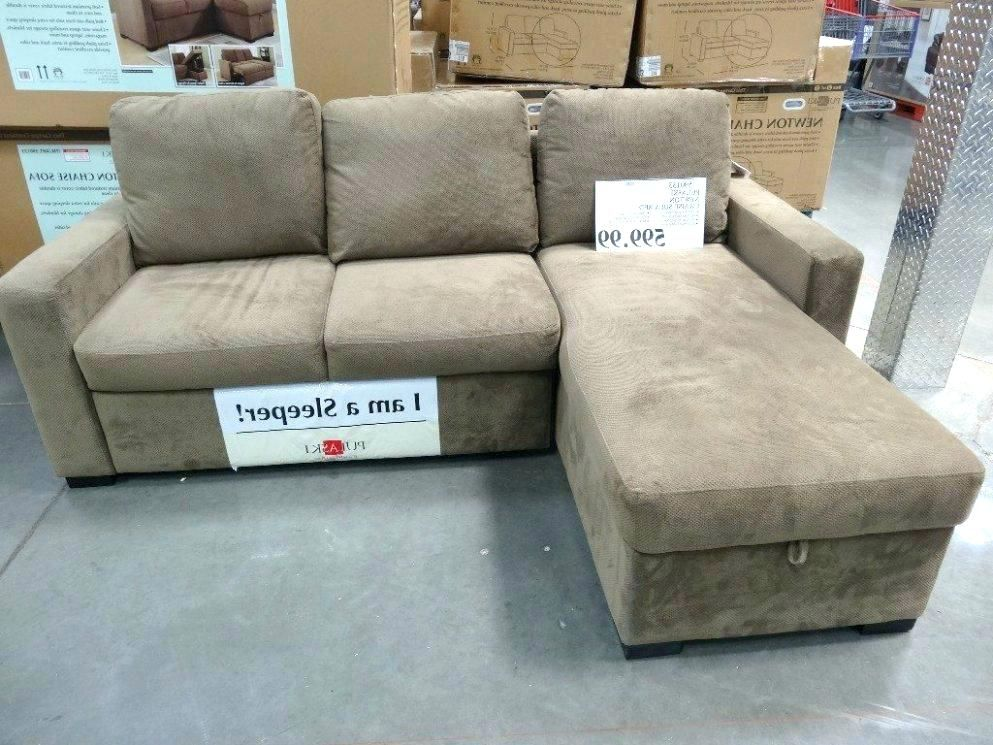 Pulaski Sectional Sofa Sectional Sleeper Sofa Sectional Sofa With Chaise Sectional Sofa