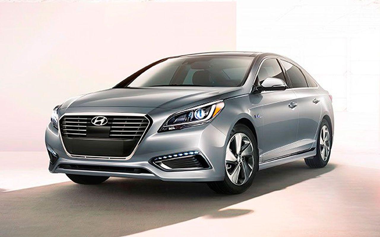 2017 Hyundai Sonata Hyundai sonata, Hyundai azera, Hyundai