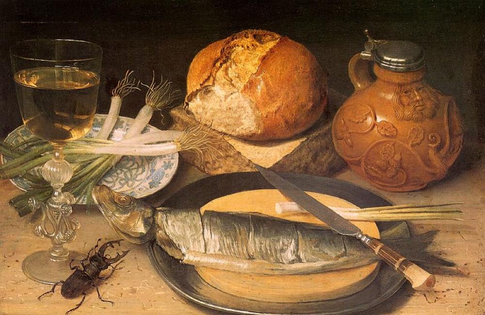 еда в средние века в россии вообще татуировки технике